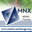 MEMS Exchange